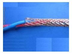 RVVP 3*1.5软护套线,批发RVVP屏蔽电缆