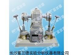 厂家供应GB/T269润滑脂万次剪切测定仪价格