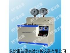 厂价销售SH/T0335润滑脂化学安定性测定仪型号