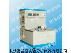 厂家直销GB/T3145苯结晶点测定仪价格