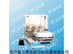 厂家直销GB/T3209苯类产品蒸发残留量测定仪价格