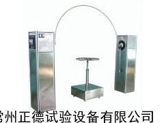 摆管淋雨试验装置,IPX3,IPX4摆管淋雨试验装置
