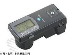 konicaminolta CL-500A  照度计
