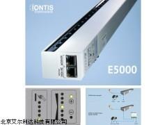 E5000智能监控型离子棒厂家,监控型离子棒价格