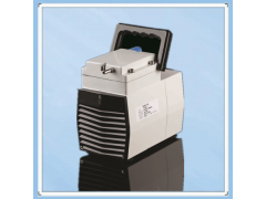 长沙隔膜真空泵价格,实验室隔膜真空泵,防腐性隔膜真空泵