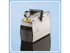 长沙无油真空泵,隔膜真空泵厂家,实验室无油真空泵价格