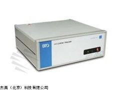 EKO MP-160 I-V曲线测试仪,I-V曲线测试仪