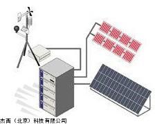 EKO MP-160-O太阳能电池组件/阵列性能外场测试系统