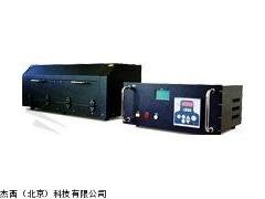 EKO PSL-100 电子寿命及电子扩散长度测试系统