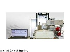 SENTECH PE-ALD 等离子体增强--原子层沉积