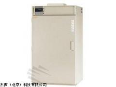 ESPEC PVC-212 无尘高温试验箱,无尘高温试验箱