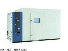 ESPEC SEWT(H)040  高低温(湿热)试验箱