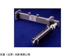 Keysight 346B 噪声源,噪声源