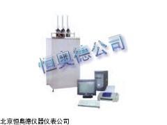 HD-RH-6020   浙江  热变形维卡温度测定仪