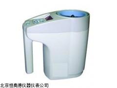 DL/LDS-1Y   河北 茶叶水分测定仪