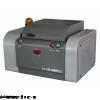 RoHS2.0指令检测仪器 环保测试仪 合金分析仪