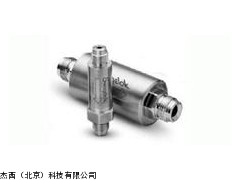 SS-SCF3系列直通型气体过滤器,直通型气体过滤器