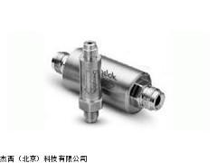 SS-SCF5-VR8-P-900 直通型气体过滤器