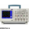 TDS2004C数字存储示波器,泰克TDS2004C
