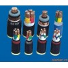 廊坊ZR-VV22.VLV22钢带铠装阻燃电力电缆价格