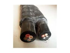 上海MY3*10+1*6+4*2.5手工制作矿用分支电缆厂家