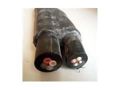 贵州MY4*6+3*1.5生产国标矿用分支电缆