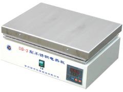 长沙数显电热板价格,实验室数显电热板,国产电热板厂家