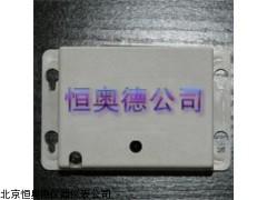 HANBX-56N   广西 客流量计数器