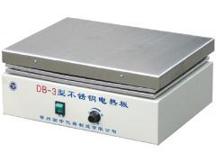 长沙实验室加热设备,湖南电热板厂家,现货销售电热板