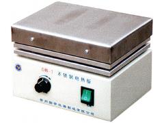 电加热板报价,国产电热板厂家,实验室电热板多少钱一台