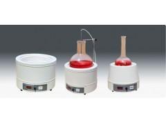 长沙实验室数显电热套报价,数显电热套批发,国产数显电热套