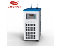 refrigeration recyclablecooler