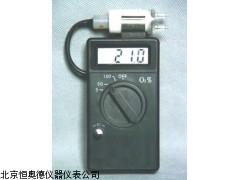 CY-100   广西 氧浓度测定仪