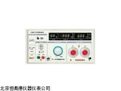 HA2672DX   河北 耐压测试仪