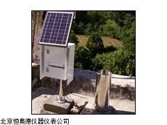WHX-LV   山西 自动雨量站