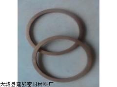 厂家报价电厂紫铜垫    纯紫铜垫