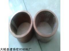 厂家批发紫铜垫    厂家报价紫铜退火垫