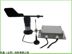 JT-FX-01 无线风向传感器,无线风向传感器