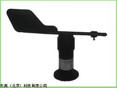 JT-FX-02 风向传感器,风向传感器