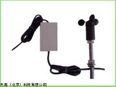 JT-FS-02 管道式风速传感器,管道式风速传感器