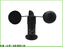 JT-FS-04  风速传感器,风速传感器