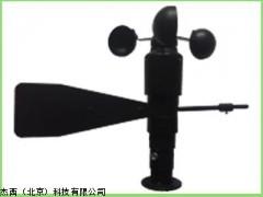 JT-FSX-01 风速风向一体传感器,风速风向一体传感器