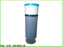 JT-YLJ-8 树脂雨量传感器,树脂雨量传感器