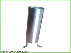 JT-YLJ-4 数字型输出不锈钢外壳雨量传感器,雨量传感器
