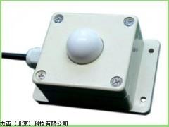 JT-GGD-B 室内壁挂式光照度传感器,光照度传感器