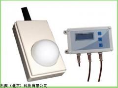JT-XZD-K1小体积照度控制器,光照度控制器,控制器