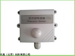 JT-ZWC-01 紫外线传感器,紫外线传感器,传感器