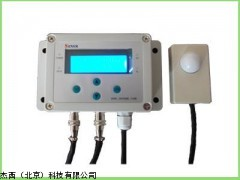 JT-GZD-K2 照度控制传感器,照度控制传感器