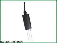 JT-TRS-01土壤水份传感器杰西北京厂家直销