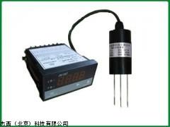 JT-TSK-01土壤水分传感器杰西北京厂家直销